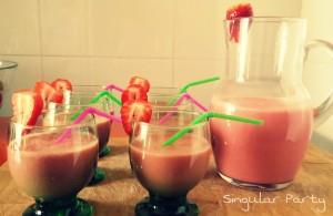 batido fresa 2