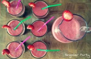 batido fresa final post zumos
