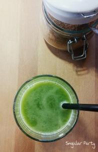 zumos verde 2