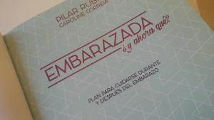 Libro Pilar Rubio 2