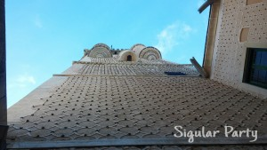 Escapada a Segovia 9