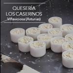 QUESERÍA LOS CASERINOS